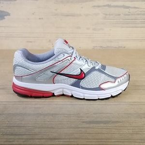 Nike Zoom Structure 13 Women's Sneakers
